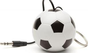 KitSound MiniBuddy piłka (BRA005073)