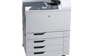 HP LaserColor CP6015xh Q3934A, A3