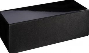 TerraTec Aktivbox CONCERT W 1 Wi-Fi (130664)