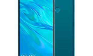 Huawei P Smart 2019 (sapphire niebieski)