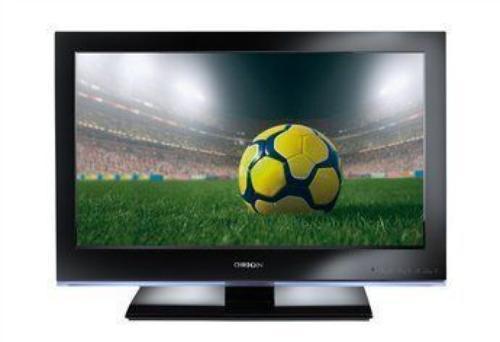 Orion TV26LB900