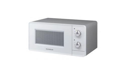Daewoo KOR-4A0B