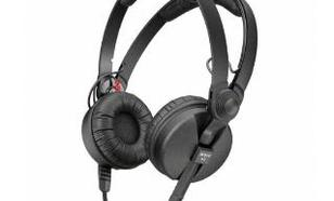 Sennheiser HD 25-1 II Basic Edition