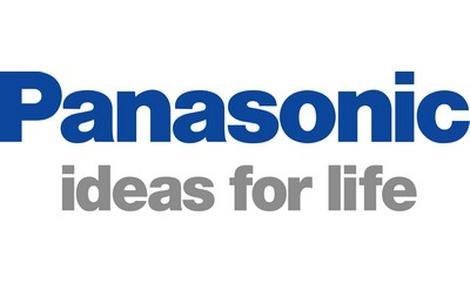Sportowe lato w 3D z Panasonic!