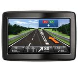 TOMTOM VIA 125 IQ Routes 43