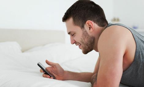TOP 10 Najlepszych Motywów Na Telefon Dla Mężczyzn
