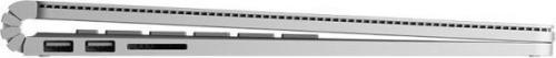 Microsoft Surface Book (SX3-00001)