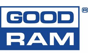 GoodRam W-ISX1333R84G 4GB IBM SERVER