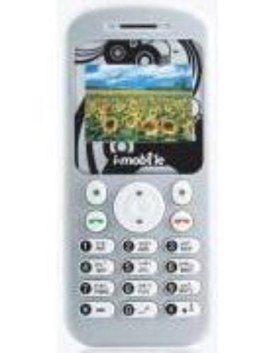 i-mobile 100