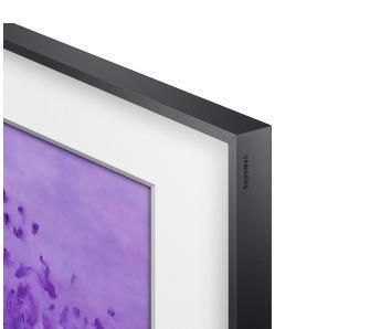 Samsung The Frame UE55LS03NA