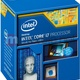 Intel Core i7-4930K, 3.9GHz, 12MB, BOX (BX80633I74930K)