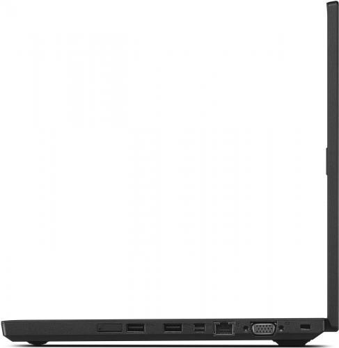 Lenovo ThinkPad L460 i3-6100U 14