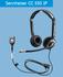 Sennheiser CC 550 IP