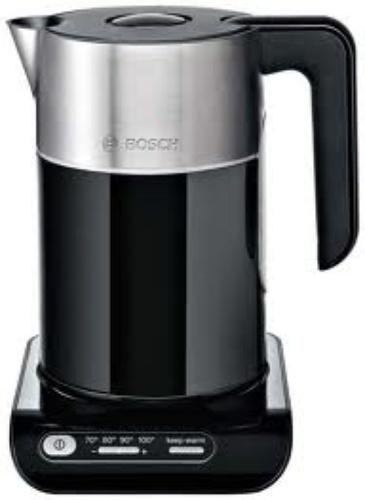 Bosch TWK8613P