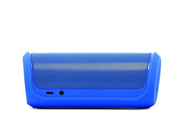 JBL Flip - wszechstronny głośnik bluetooth