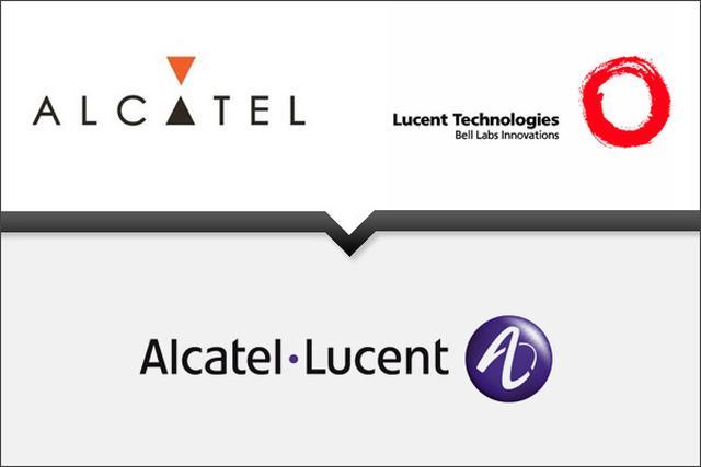Alcatel-Lucent zwiększy dostępność szybkich usług szerokopasmowych w Chinach