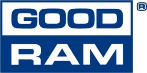 GoodRam DDR3 8GB/1333 (2*4GB) CL9 256*8 Dual Rank