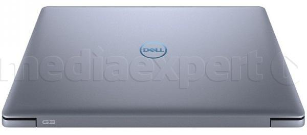 Dell Inspiron G3 3579 15,6