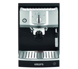 Krups XP5620