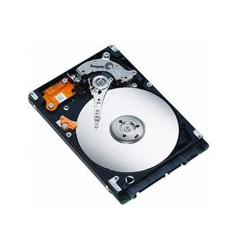 "SEAGATE 320GB 2,5"" ST9320325AS SATANCQ"