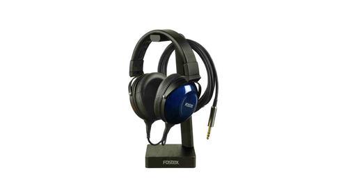 FOSTEX TH900 MK II