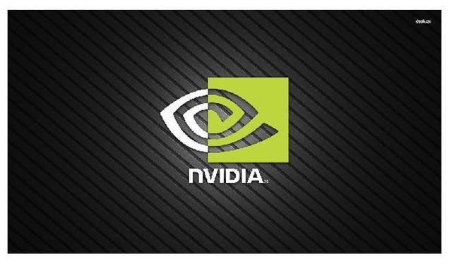Nowinki od Firmy Nvidia na Koniec Roku!