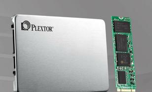 Plextor S3 Przedstawia Dyski SDD Na Każdą Kieszeń!