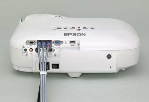 EPSON EMP-TW680