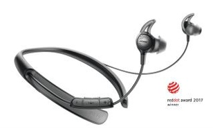 Bose QuietControl 30 - RATY 0%