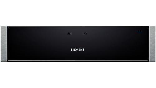 Siemens HW1405P2 Szuflada