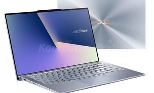 ASUS ZenBook UX392FN-AB006R