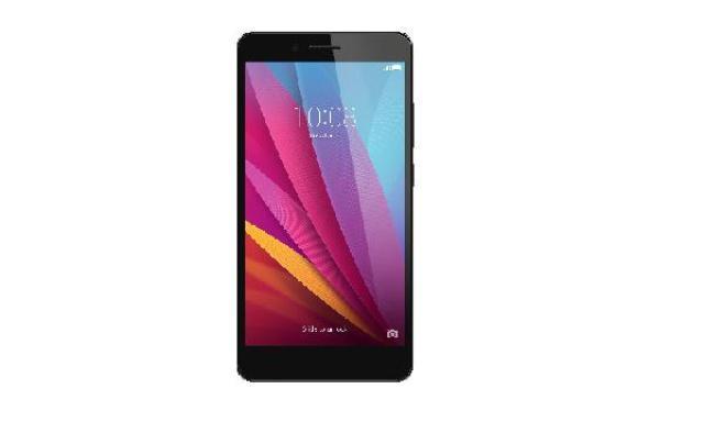 Honor 5X - Uniwersalny Smartfon o Dobrej Specyfikacji