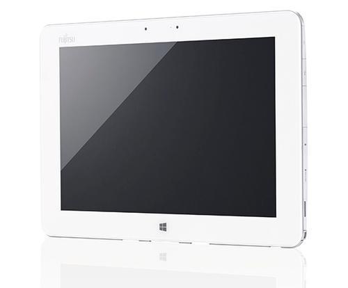 Fujitsu Q584 Waterproof 10,1 AZ3770/4GB/128SSD/LTE LKN:Q58
