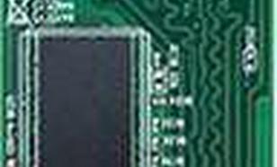 Transcend MTE850 256GB PCIe x4 NVMe (TS256GMTE850)