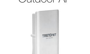 TRENDnet TV-738ABPO