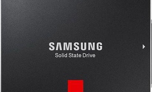Samsung 850 Pro 1TB SATA3 (MZ-7KE1T0Z)