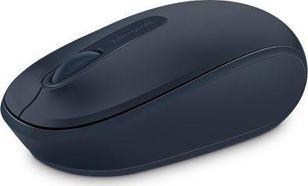 Microsoft 1850 (U7Z-00013)