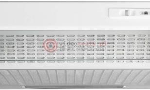 ARDO BASIC-F50 WHITE