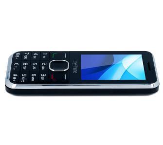 myPhone Classic+ (czarny)