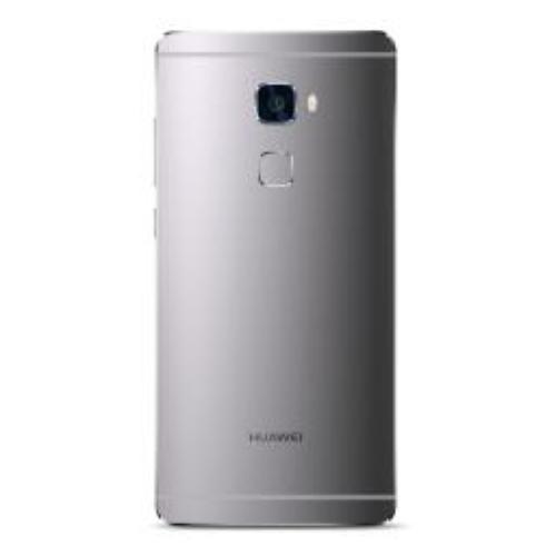 Huawei Mate S Carrera 32GB Szary (Mate S Carrera Grey)