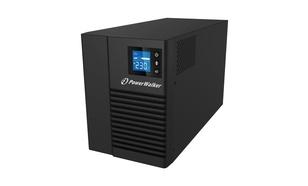 PowerWalker VI 1000 T/HID