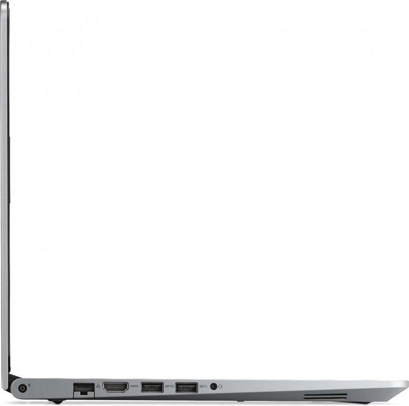 Dell VOSTRO 5568 Win10Pro i5-7200U/1TB/8GB/Intel