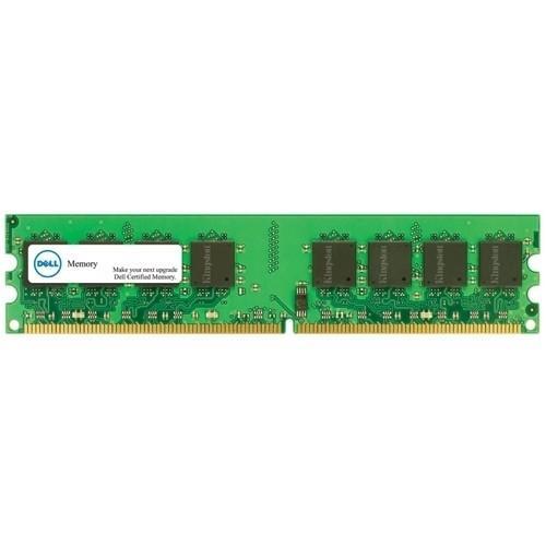 Dell 16GB RAM RDIMM DDR3L-1600 reg.ECC