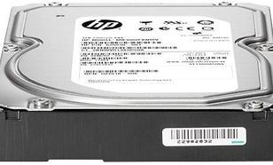 HP HHD 500GB SATA7.kRPM 3,5 Inch
