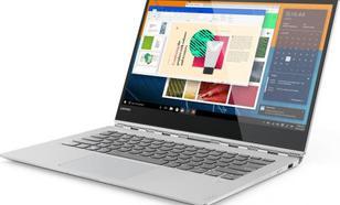 Lenovo Yoga 920-13IKB (80Y7006VPB)