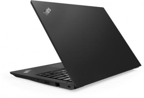 Lenovo ThinkPad E480 20KN0078PB W10Pro i3-8130U/4GB/1TB/INT/14'