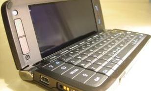 Nokia E90 Communicator LE