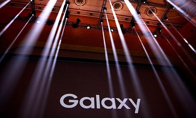 Samsung Galaxy X - Nareszcie Zawitała Rewolucja!
