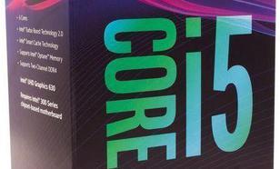 Intel Core i5-8500, 3GHZ, 9MB, BOX + Intel Optane 16GB (BO80684I58500)