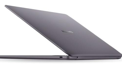 Huawei MateBook 13 2020 i5-10210U